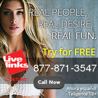 free online dating & chat in folly beach You don't have to spend money to find love online many online dating websites  offer their services free of charge while these sites allow you to chat and.