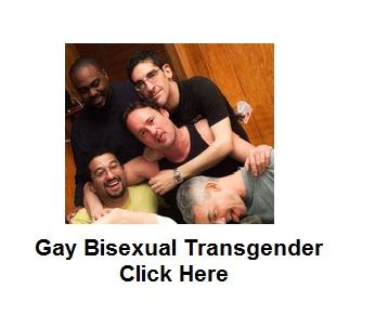Brainardsville ny single gay men