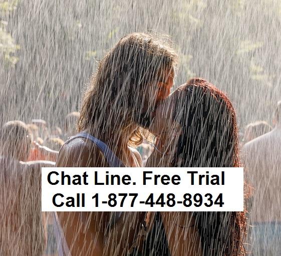 γκέι dating στο Pune Topix γνωριμίες ιστοσελίδα Bio συμβουλές