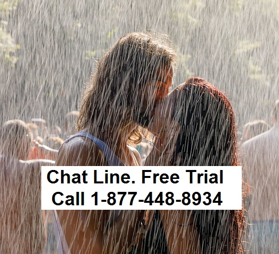 Free Local Adult Chat Lines
