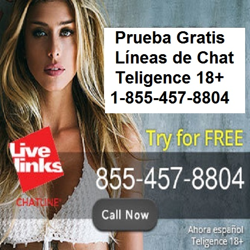 Chat lines chicago