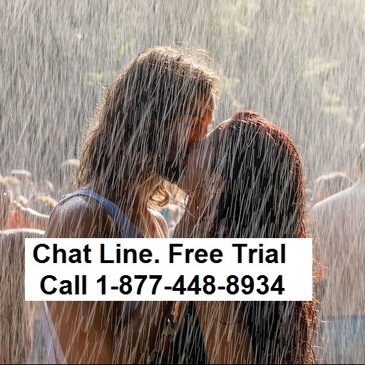 main line chat lines – Adult Dating Phone Chat Lines